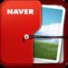 NAVER Photo Album - [Free] Photo Managing / Sharing Application
