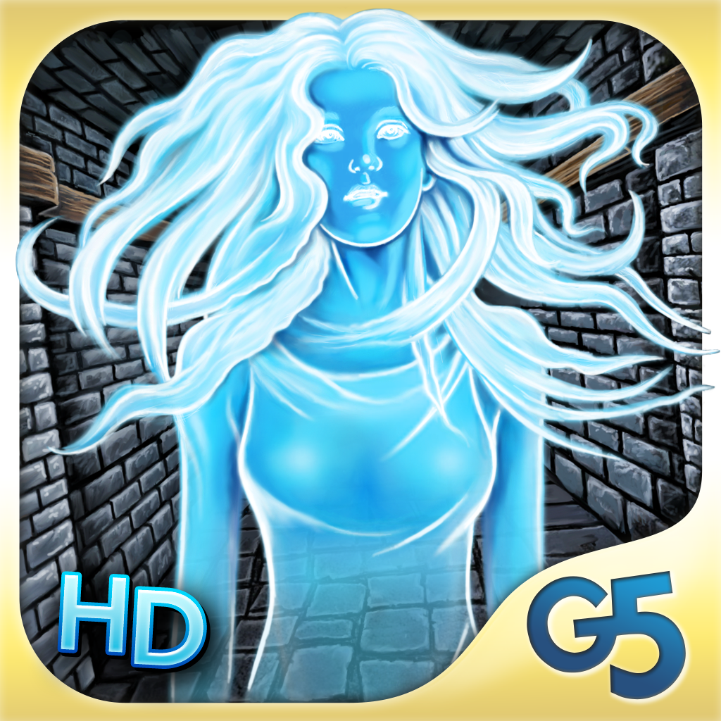 Inbetween Land HD by G5 Entertainment icon