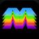 AppIcon57x57 2014年7月22日iPhone/iPadアプリセール 画像編集ツール「塗装人生」が無料!