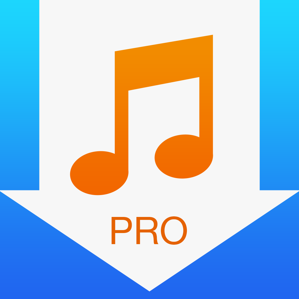 SoundTube - Free Music Unlimited For Soundcloud®. Download